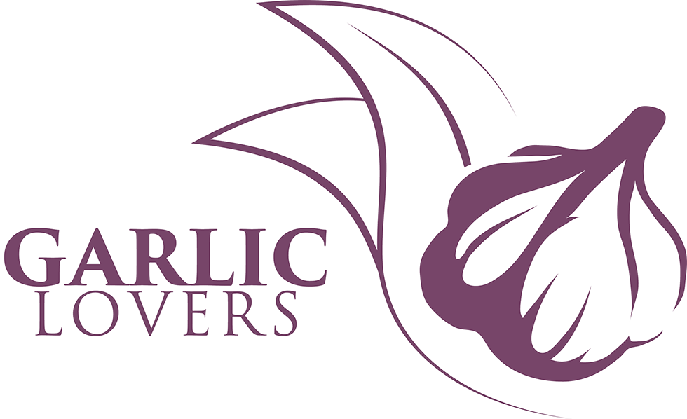 Garlic Lovers Corner